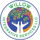 willowintegrative-logo-forscreenssmallest